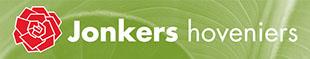 logo jonkers hoveniers