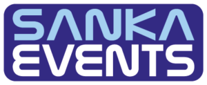 logo sanka events