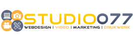 logo-studio077-venlo-webdesign-marketing