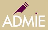 logo_admi