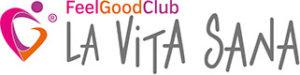 logo_fgclub_la vita sana