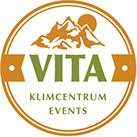 logo_vita_kleur