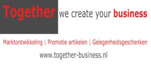www.together-business.nl